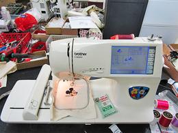 20170915ブラザーミシンd900w修理滋賀県大津市.jpg