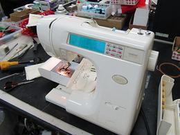 20170920ブラザーミシン899修理熊本県熊本市.jpg