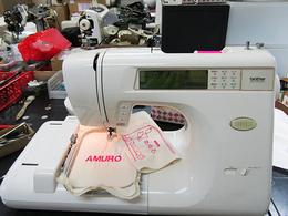 20170921ブラザーミシン894修理熊本県熊本市.jpg