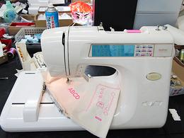 20170721brother899ミシン修理香川県.jpg