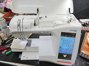 2011120ブラザーミシン修理d400j鹿児島県ミシン修理.jpg
