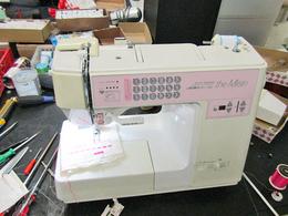 20171101jukiミシン修理hzl7500大阪府堺市.jpg