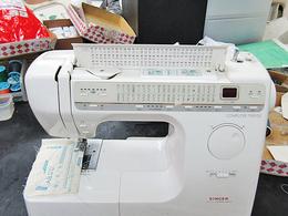 20171125シンガーミシン修理7900dx千葉県.jpg