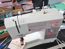 20171125bernina1240ミシン修理東京都.jpg