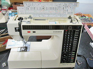 20171202janome6000ミシン修理東京都.jpg